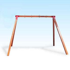 free-standing-swing-frame-main-167-167