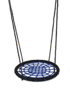 Black-and-Blue-Swing