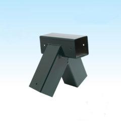 swing-corner-oblique-square-9090-main-132-132